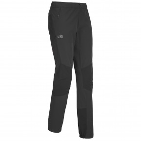 LD SUMMIT XCS PANT Millet International