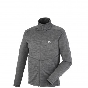 TWEEDY MOUNTAIN JKT Millet International