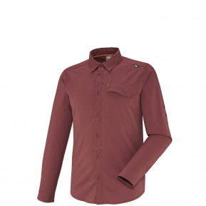DEEP CREEK LS SHIRT Millet International