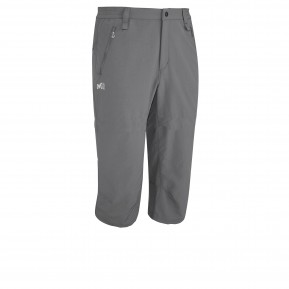 MOUNT CLEVELAND 3/4 PANT Millet International