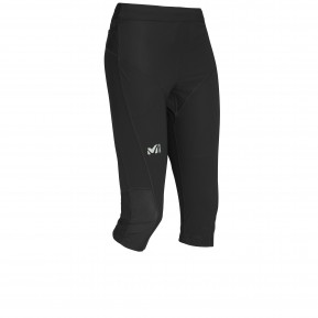 LD LTK INTENSE 3/4 TIGHT Millet International