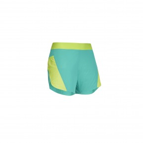 LD LTK INTENSE SHORT Millet International