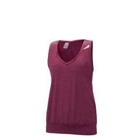LD CLOUD PEAK WOOL TANK Millet International