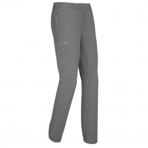 LD RED MOUNTAIN STRETCH PANT Millet International