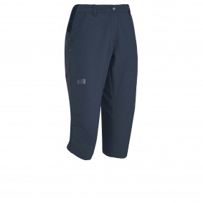 LD MOUNT CLEVELAND 3/4 PANT Millet International