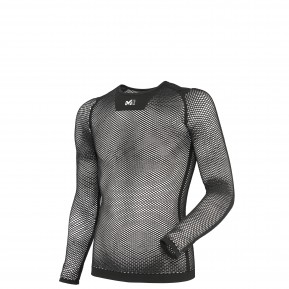 DRYNAMIC MESH 3D TS LS Millet International