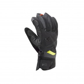 TOURING TRAINING GLOVE Millet International