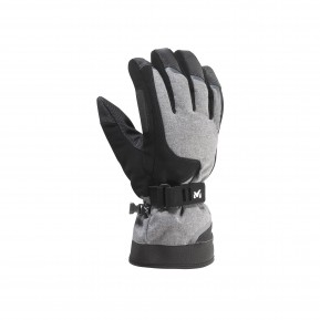 AMBER DRYEDGE GLOVE Millet International