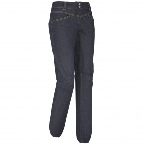 LD KARAMBONY DENIM PANT  Millet International