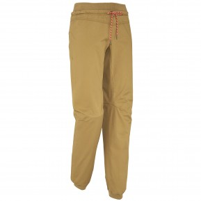 LD GRAVIT LIGHT PANT Millet International