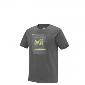 MILLET BE BOLD TS SS Millet International