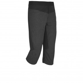 BATTLE ROC 3/4 PANT Millet International