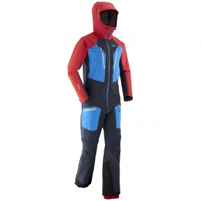 TRILOGY GTX PRO SUIT Millet International