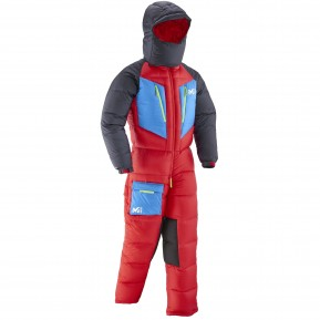 MXP TRILOGY DOWN SUIT Millet International