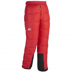 MXP TRILOGY DOWN PANT Millet International