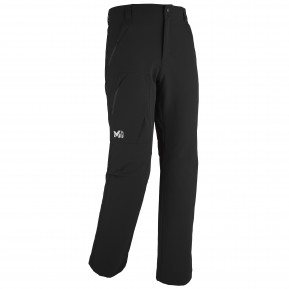 ALL OUTDOOR II LG PANT Millet International