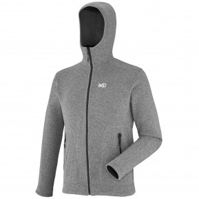 ICELAND II HOODIE Millet International
