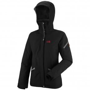 LD CYPRESS MOUNTAIN II JKT Millet International