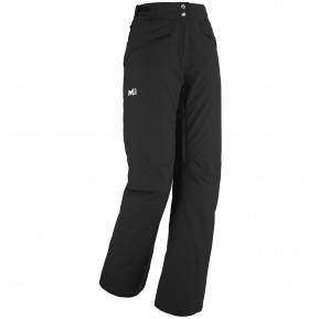 LD CYPRESS MOUNTAIN II PANT Millet International