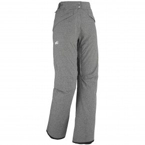 LD CYPRESS MOUNTAIN II HEATHER PANT Millet International