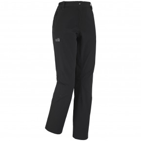 LD SOFTSHELL PANT Millet International
