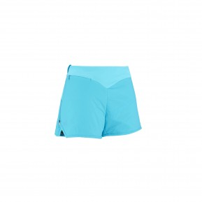 LD PIERRA MENT' ALPHA SHORT Millet International