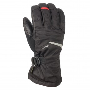 ALTI GUIDE GTX GLOVE Millet International