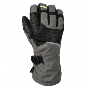 K 3 IN 1 GTX GLOVE Millet International