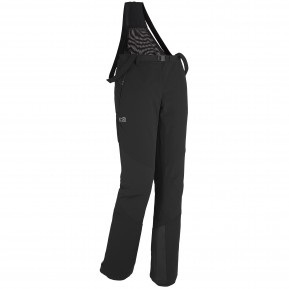 LD NEVADO PANT Millet International