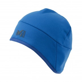 POWERSTRETCH BEANIE Millet International