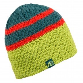 IKAM BEANIE Millet International