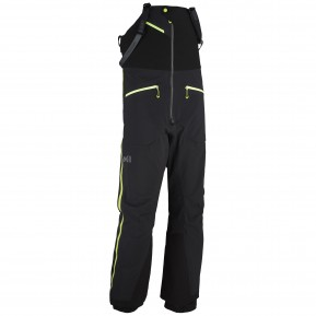 Chamonix K GTX pro bib Millet International