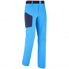 TRILOGY CORDURA PANT Millet International