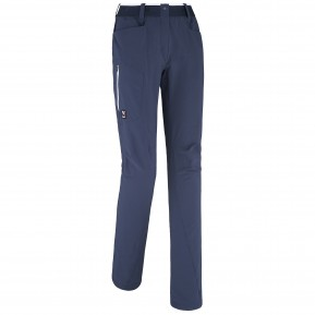 LD TRILOGY CORDURA PANT Millet International
