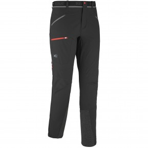GREPON SCHOELLER PANT Millet International