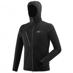 ELEVATION POWER HOODIE Millet International