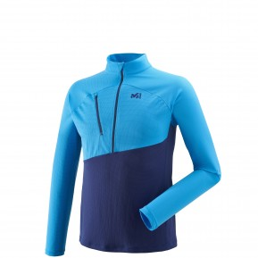 ELEVATION ZIP LS Millet International