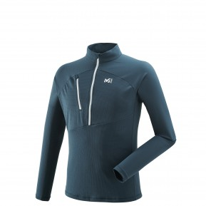 ELEVATION ZIP LS M Millet International