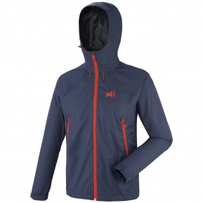 FITZ ROY 2.5L II JKT Millet International