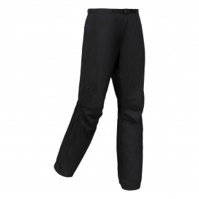 FITZ ROY 2.5L PANT Millet International