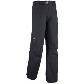 FITZ ROY 2.5L II PANT Millet International