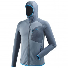 SENECA TECNO HOODIE Millet International