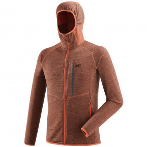 LOKKA HOODIE Millet International