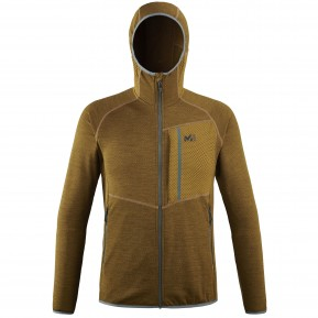 LOKKA HOODIE M Millet International