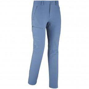 TREKKER STRETCH II PANT Millet International