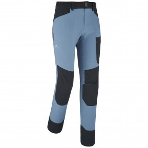 VOSTOK STRETCH PANT Millet International