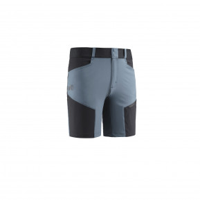 ONEGA STRETCH SHORT Millet International