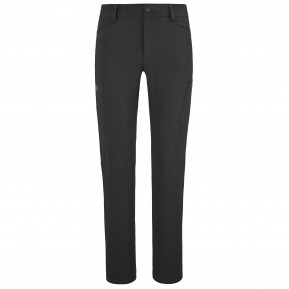 WANAKA STRETCH PANT M Millet International