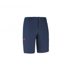 WANAKA STRETCH SHORT Millet International