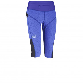 LD LTK FAST TIGHT Millet International